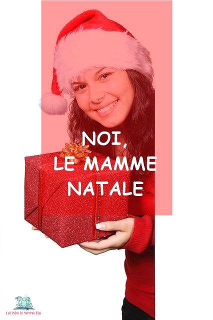 Il Natale secondo Lavinia, collaboratrice de L'Agenda di mamma Bea