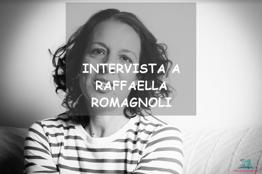 Pasta and other stories intervistata da L'Agenda di mamma Bea