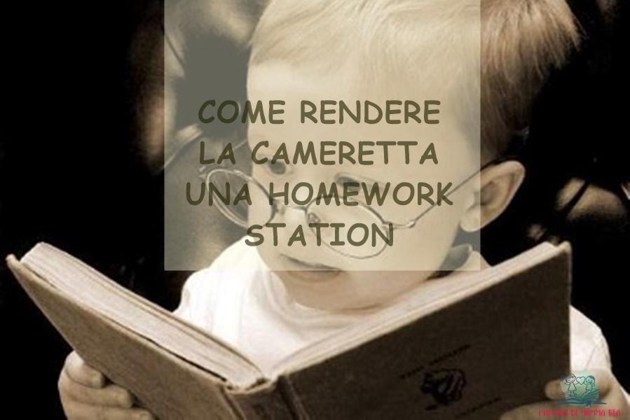 back to school 2018 de L'Agenda di mamma Bea