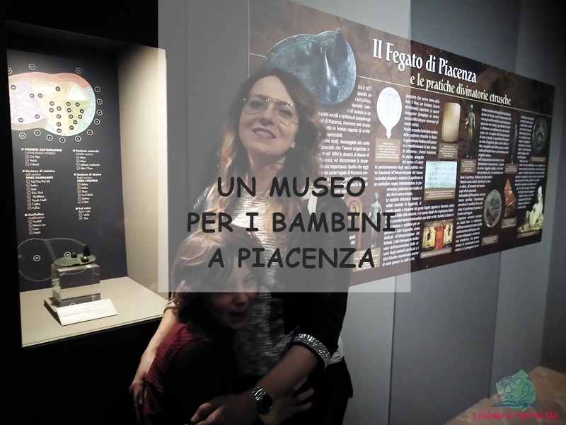 Palazzo Farnese descritto da L'Agenda di mamma Bea