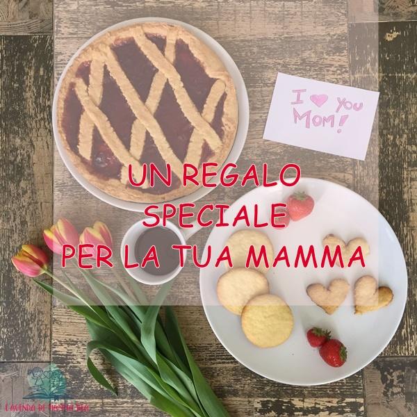 Festa della mamma su L'Agenda di mamma Bea